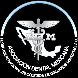 ASOCIACION-DENTAL-MEXICANA-ZENZAOSMILE-STUDIO
