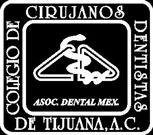 COLEGIO-DE-CIRUJANOS-DE-TIJUANA-A.C