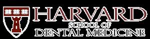 HARVARD-SCHOOL-OF-DENTAL-MEDICINE