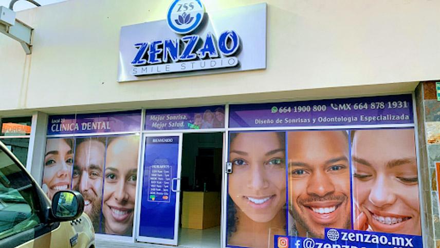 instalacions-zenzao-1-resize