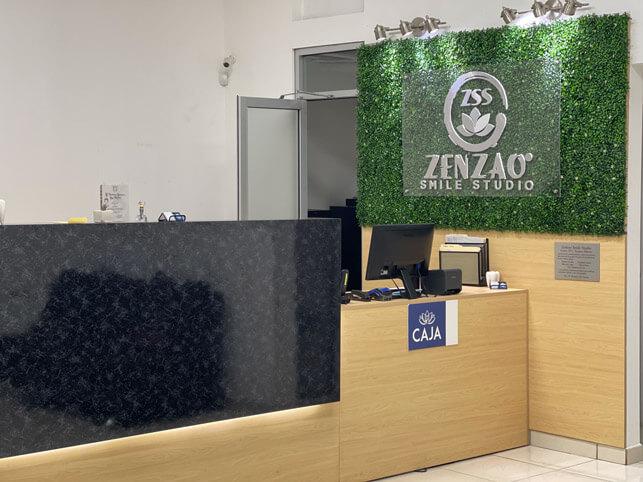 instalacions-zenzao-2