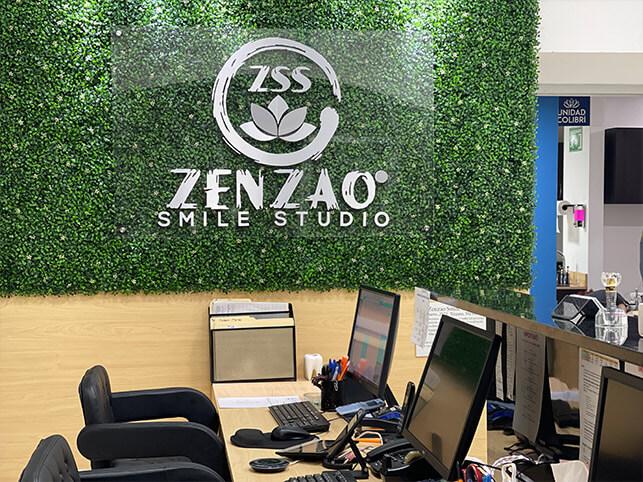 instalacions-zenzao-3