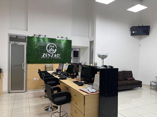 instalacions-zenzao-5