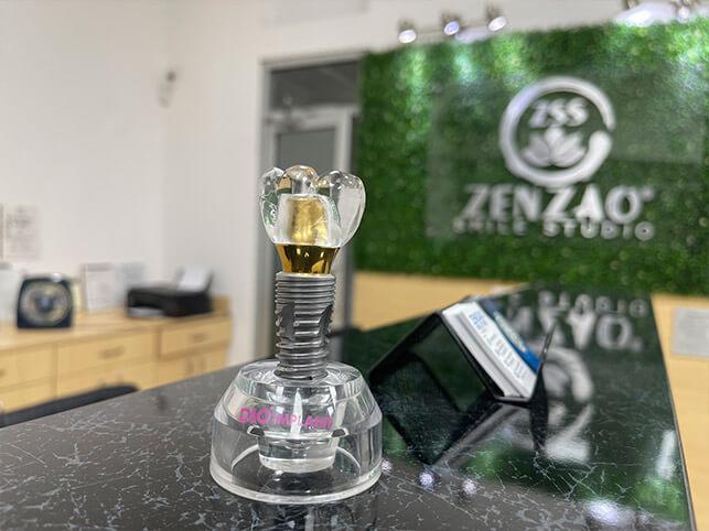 instalacions-zenzao-6