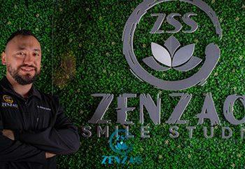 Slide-zenzao-2