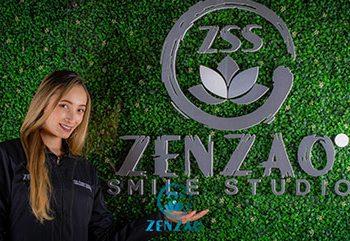 Slide-zenzao-3