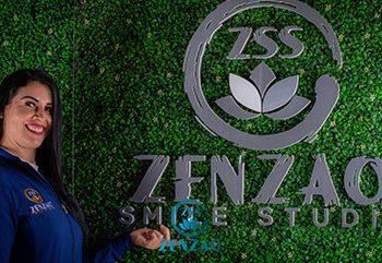 Slide-zenzao-6